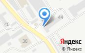 Магазин автозапчастей для УАЗ и ГАЗ