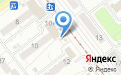 Магазин фруктов и овощей на ул. Станкостроителей