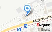 Магазин по продаже автозапчастей для УАЗ