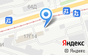 Грузовой легковой шиномонтаж на Московском шоссе