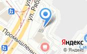 Телеком.ру