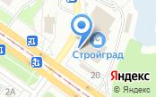 КРЕПМАГ