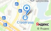 КРЕПМАРКЕТ