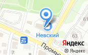 SimParts.ru