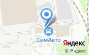 Оптово-розничный магазин автозапчастей для УАЗ