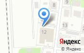 Detailing Ulyanovsk