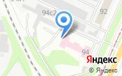 Ульяновское протезно-ортопедическое предприятие