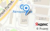 Авторай-КИА