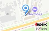 Дистрибьюторский центр по продаже автомобилей УАЗ