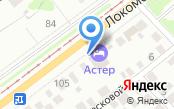 Кабинет психолога Ольги Анатольевны Дораевой