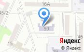 Центр детского творчества №6 г. Ульяновска