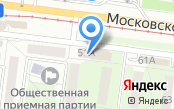СтиЛьМастер