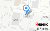 УАЗ-Автотранс