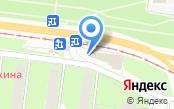Магазин сувениров на Московском шоссе