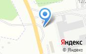 АЗС Torgop-oil