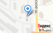 Магазин автотоваров на Йошкар-Олинском шоссе