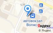 Gogauto.ru