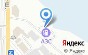 АГЗС на Йошкар-Олинском шоссе