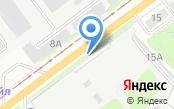 Ульяновсккомпозит