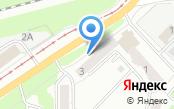 Парикмахерская на Локомотивной