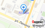 Локотник.ру