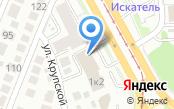 Ульяновсая медицинская компания