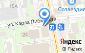 INNA RYZHAK STUDIO