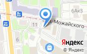 Клиника Доктора Крылова