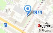 Управление МВД России по Ульяновской области