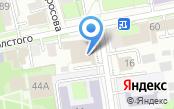 Управление вневедомственной охраны Управление МВД РФ по Ульяновской области, ФГКУ