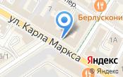 Фотоцентр на ул. Карла Маркса