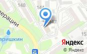 Ульяновскэлектрозащита