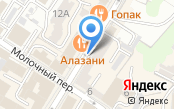 Аllintex.ru