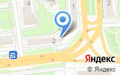 Имидж студия Ксении Сырбаковой