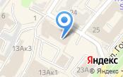 СимбирКомп