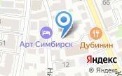Медведефф
