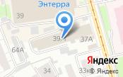 Ioco.ru