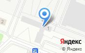 Ульяновский завод цепей