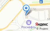 Реа центр Ульяновск