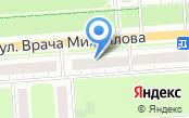 Ульяновскоблкнига