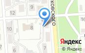 Анонимный наркологический кабинет Коновальчук М.И.