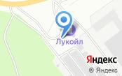 АМК-мойка