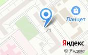 Парикмахерская на проспекте Ленинского Комсомола