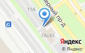 Hyundai KIA club