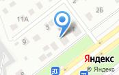 Магазин автозапчастей для иномарок на проспекте Ленинского Комсомола