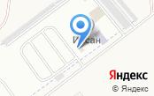 Автостоянка на проспекте Ленинского Комсомола