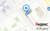 Парикмахерская на Пензенском бульваре