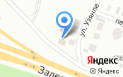 Центр автосервиса и шиномонтажа