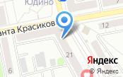 Управление Пенсионного фонда России в Кировском районе г. Казани