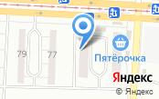 Почтовое отделение №85